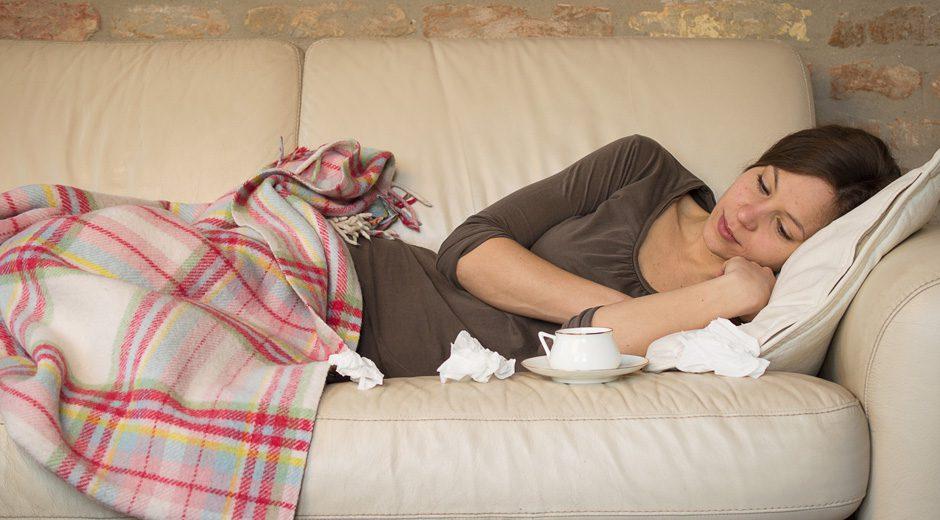 Do Flu Shots Work?