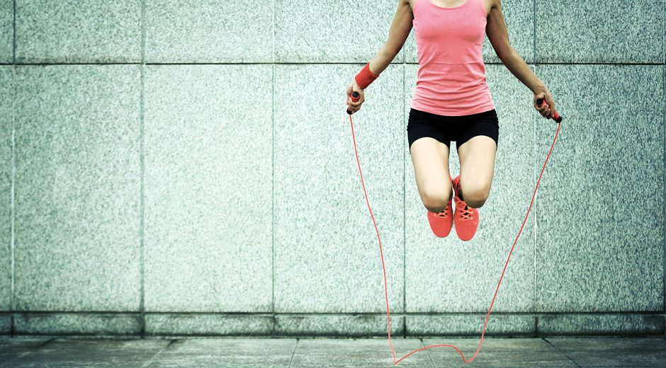 11 Best Exercises for Your Heart